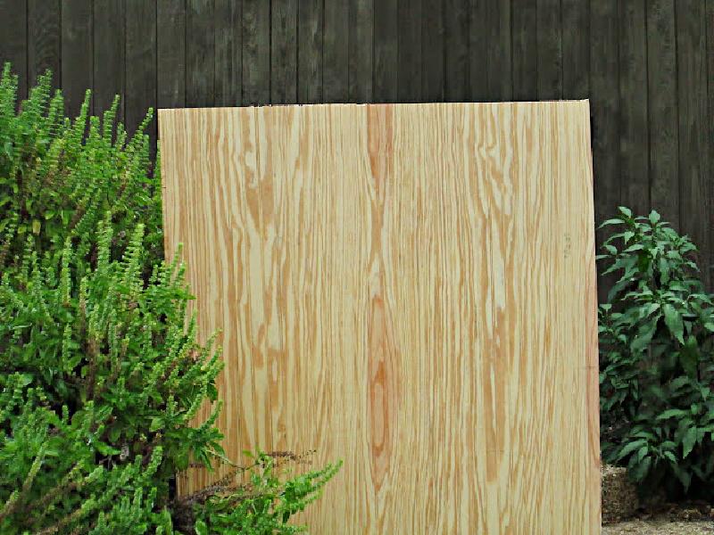 decor-outdoor-wagon-diy-plywood-beadboard-