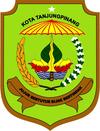 Informasi Terkini dan Berita Terbaru dari Kota Tanjungpinang