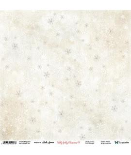 https://scrapandme.pl/pl/kategorie/3961-holly-jolly-christmas-0708.html