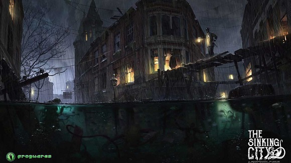 the-sinking-city-pc-screenshot-www.ovagames.com-5
