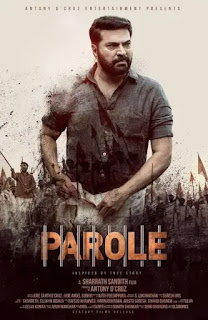 Mammootty's Parol 2021 New Released Hindi Dubbed South Movie | Watch Online