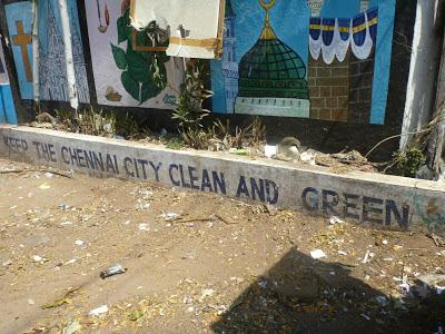 Indie: co można robić w Chennai w weekend?
