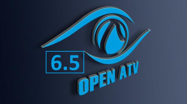 [FW E2]: OpenATV v.6.5 (17SEP20)