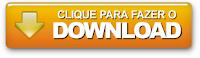 Download comentário bíblico NVI