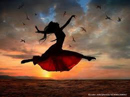 जीवन में खुश रहने का 10 महामंत्र –मुस्कुराते रहो