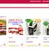 Banyak Kelebihan Dari Jual Makanan Online