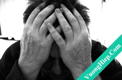 Những câu nói hại não khiến bạn phải suy nghĩ