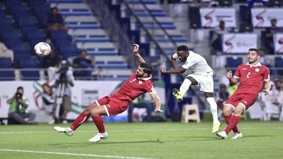 نتيجة مباراة السعودية وقطر بتاريخ 05-12-2019 كأس الخليج العربي 24