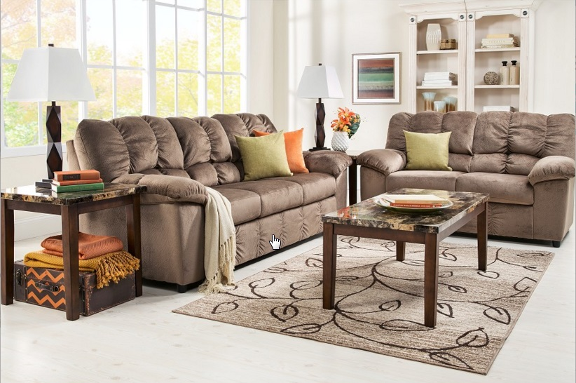 Merveilleux Our Lake Of The Ozarks Furniture Store Offers A Wide Array Of Sizes,  Colors, Textures, And Styles Of Luxurious Rugs To Decorate Your Home.