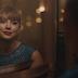 """Vai ter divulgação sim! Taylor Swift lança novo clipe de """"Delicate"""" para o Spotify"""