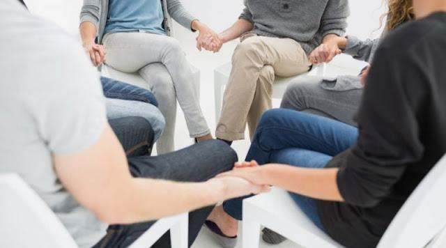 Αργολίδα: Ομάδας Υποστήριξης Φροντιστών Πασχόντων από Καρκίνο και χρόνιων ασθενειών