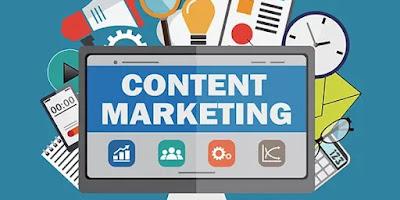 Content marketing kya hota hai in hindi?(हिंदी में)     जानिए Content marketing kya hai in hindi? (हिंदी में)