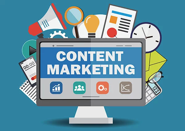 content-marketing-kya-hai