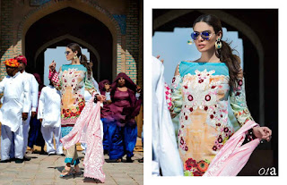 Ayesha-ibrahim-festive-luxury-lawn-2017-eid-collection-by-zs-3