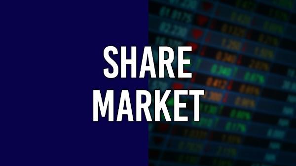 शेयर बाजार की पूरी जानकारी   Share Market Kya Hai in Hindi