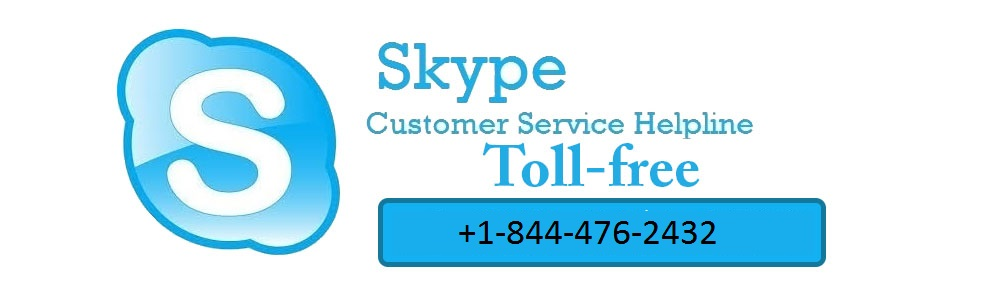 sign in to skype online