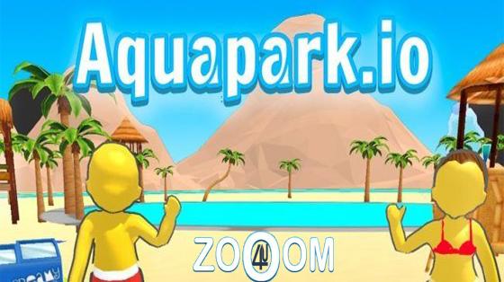 aquapark.io,aquapark.io game,aquapark.io download,aquapark.io android,aquapark.io gameplay,aquapark.io android download,aquapark.io voodoo game,game,aquapark.io hack,aquapark.io mod apk,download aquapark game,aquapark io game,play aquapark.io game,aquapark.io apk,aquapark.io game download,aquapark.io record,aquapark.io glitch,hack aquapark.io,aquaparkio,aquapark.io android apk,aquapark.io trailer,games,play aquapark game,.io games,aqua park game download,aquapark.io german
