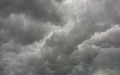 ΗΠΕΙΡΟΣ: Πρόσκαιρη μεταβολή του καιρού αύριο Κυριακή