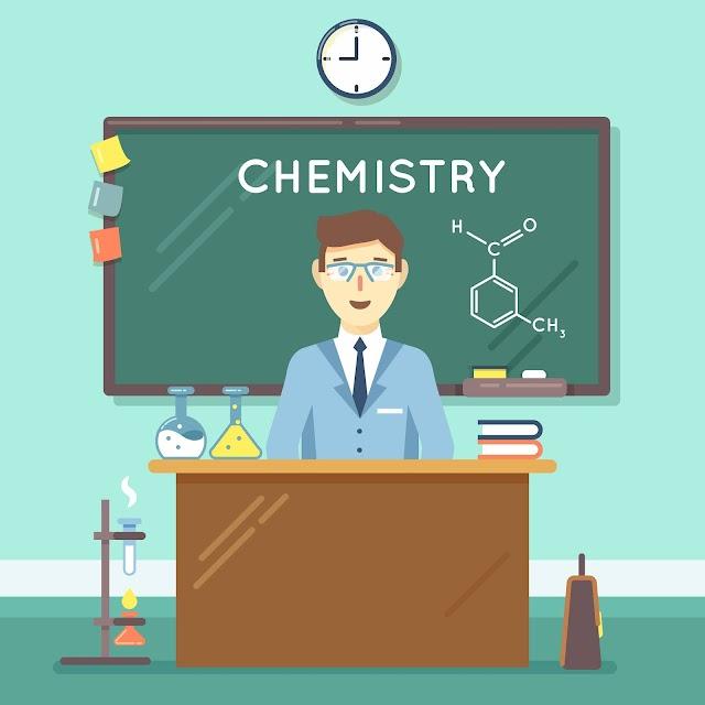 G.C.E A/L Chemistry  Flame Test  BY : K.Jeyakanthan.B.Sc.(Hons.),PGDE