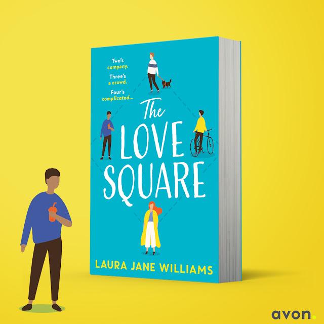 love-square-laura-jane-williams