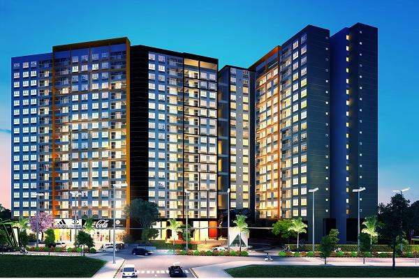 mở bán đợt đầu căn hộ lavita charm ngã tư bình thái thủ đức chiết khấu lên tới 18%  Tongquan-1