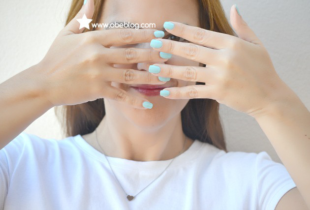 baby_blue_for_nails_ObeBlog_YSL_01