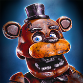 Download Five Nights at Freddy's AR: Special Delivery For iPhone and Android APK