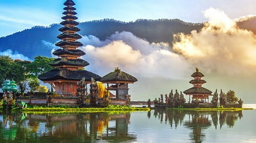 Tour Site Info Indonesia Famous Tourist Attractions In Bali