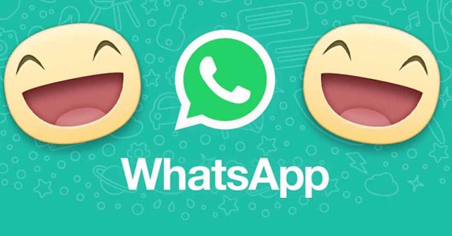 whatsapp-calcomanias