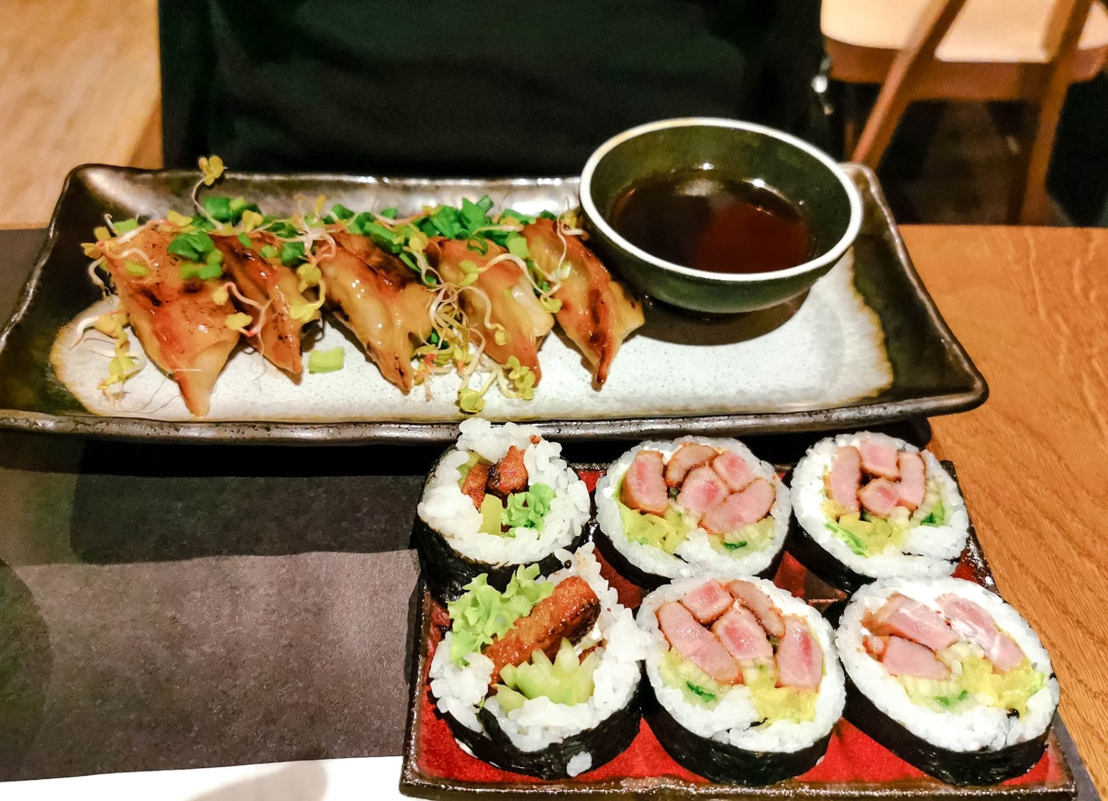 moje-pierwsze-sushi