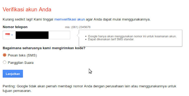 GMail-verifikasi-via-hp-tahap-1