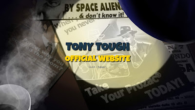 https://tony-tough.com