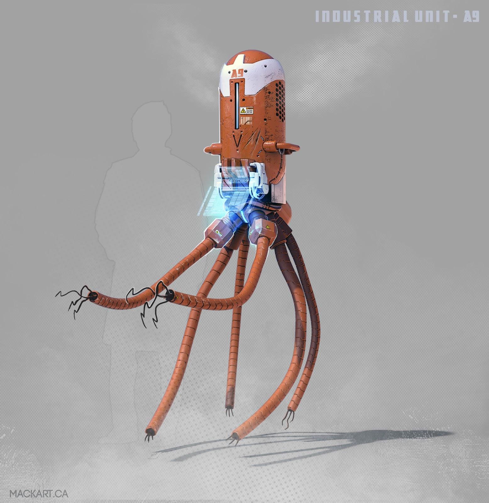 INDUSTRIAL-Bot_2.jpg