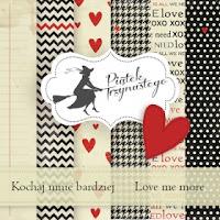 http://scrapkowo.pl/shop,zestaw-papierow-kochaj-mnie-bardziej-12x12,1613.html