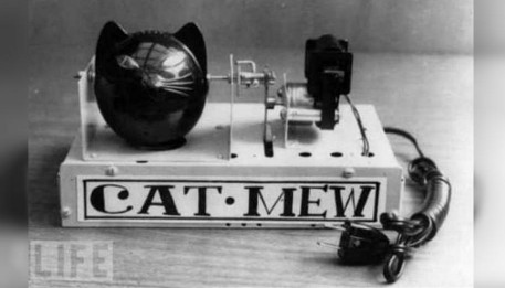 Invent A Mew Machine For Chocolate Factory Ideas