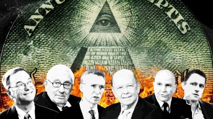 Bilderberg Club, a organização secreta que decide o curso dos eventos mundiais