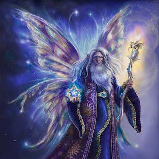 264598 346222965460410 1942065052 N Despre Ritualuri, Dezlegari, Magi, Vrajitori Si Magia Inalta