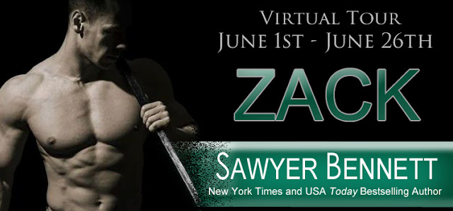 http://www.tastybooktours.com/2015/03/zack-cold-fury-hockey-3-by-sawyer.html