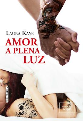 https://www.amazon.es/AMOR-PLENA-LUZ-Corazones-oscuridad-ebook/dp/B01LFNCCJM/ref=sr_1_3?s=digital-text&ie=UTF8&qid=1474392012&sr=1-3&keywords=corazones+en+la+oscuridad