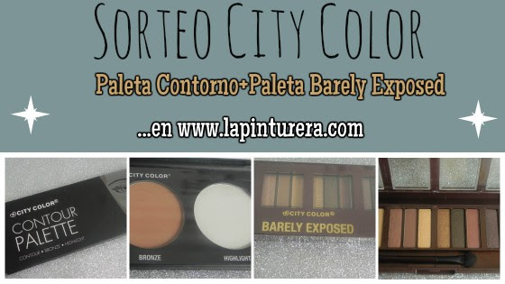 sorteo city color