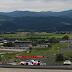 Positivo inicio para Memo Rojas en Austria