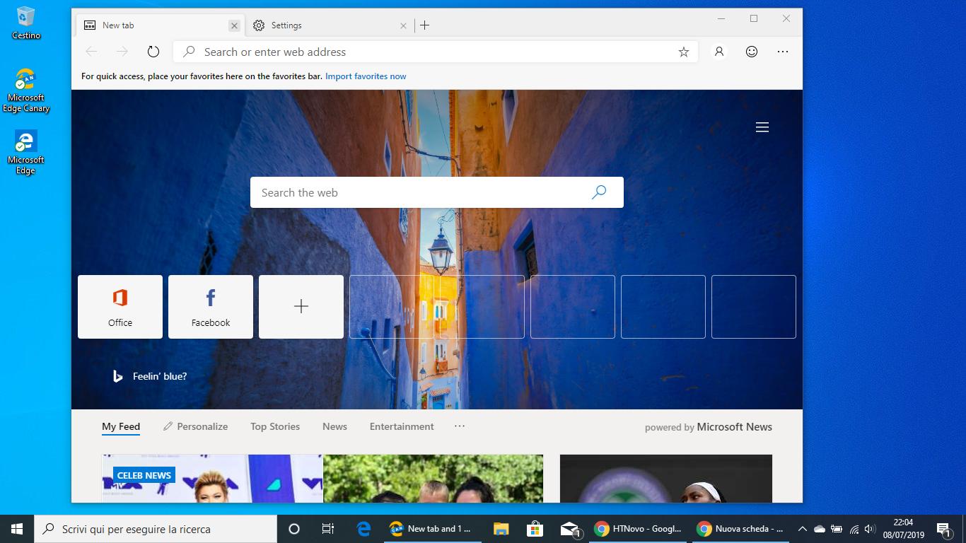 Microsoft-edge-cambio-tema-impostazioni