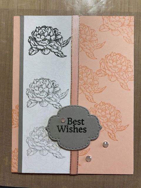 prized peony, peony garden suite, stampin' up!, nicole steele, independent stampin' up! demonstrator, the joyful stamper, pittsburgh pa