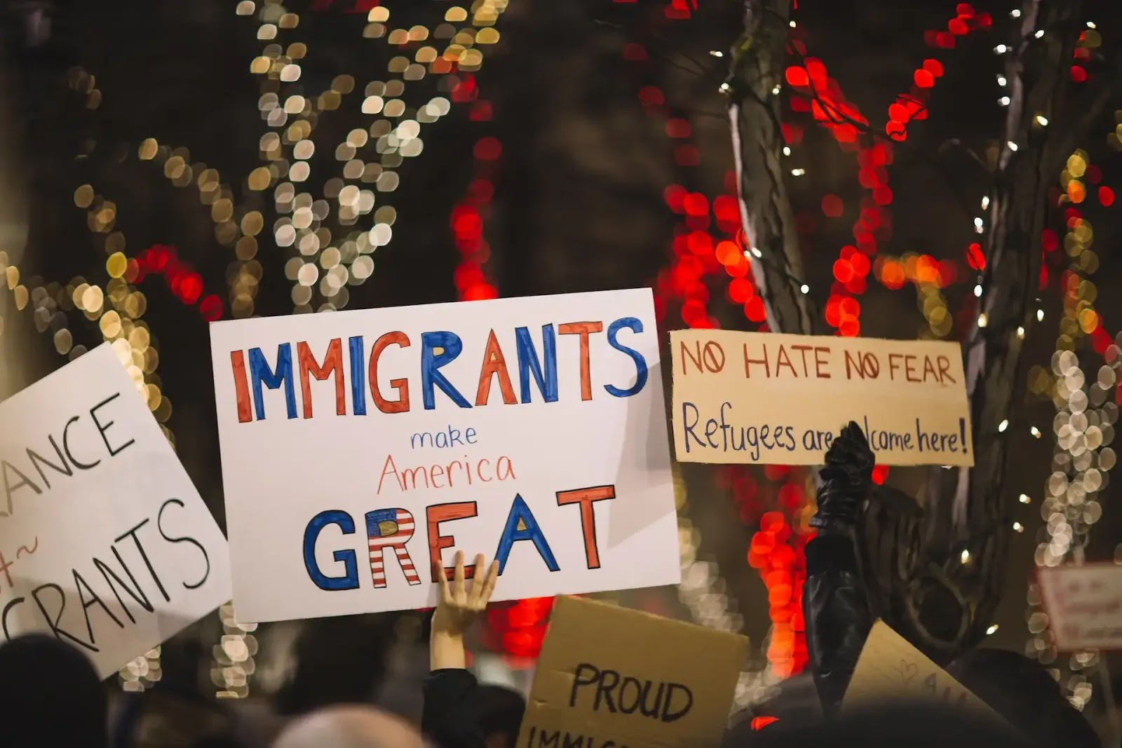 オーストラリア 移民 割合 国別