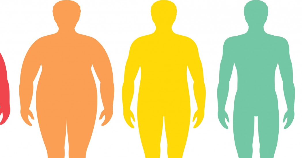 Obesity: Definition,Cause and Psychological Factors ...