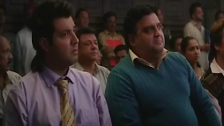 Download Khandaani Shafakhana (2019) Hindi Full Movie 480p Pre-DVDRip | MoviesBaba