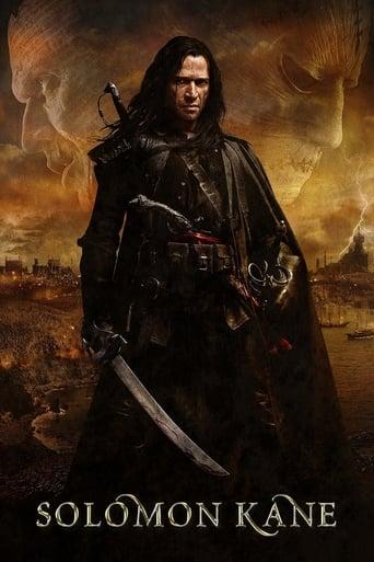 Solomon Kane - O Caçador de Demônios (2009) Download