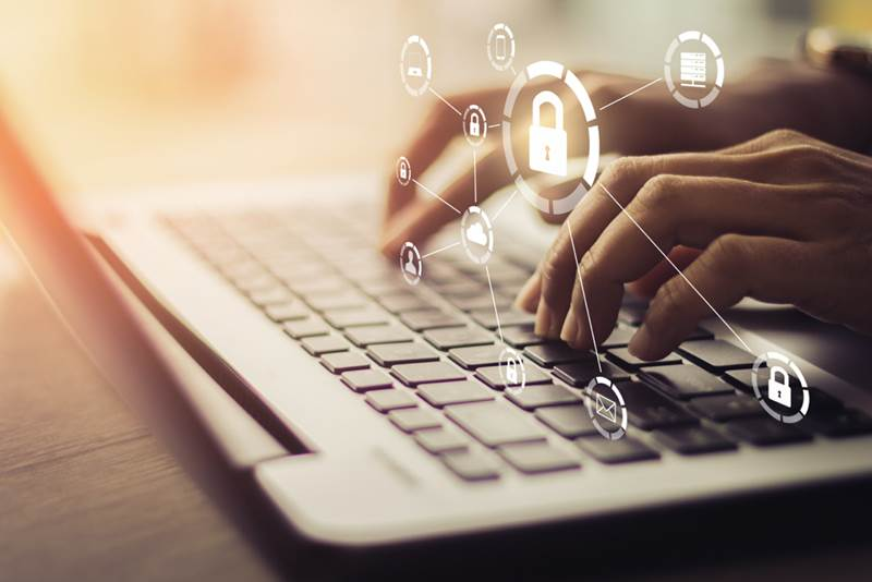 Cybersecurity Concerns for Remote Learning and Work in 2021