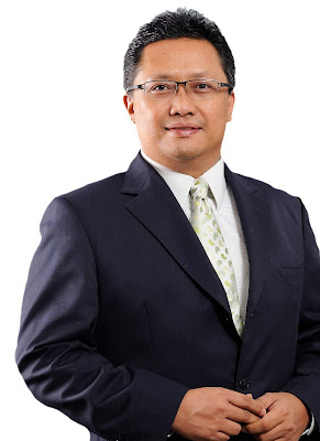 Image result for rahman dahlan
