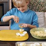 Deviled Egg Upgrade Step 7
